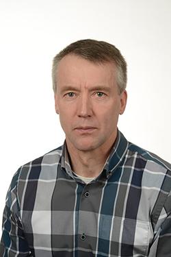 Jukka Kuoppala